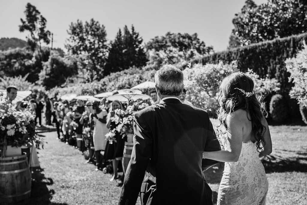 portugal_wedding_photographer_SP023