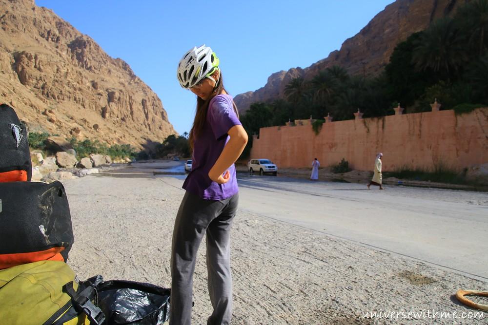 Oman_048