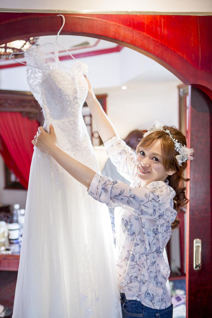 結婚婚宴精選-5