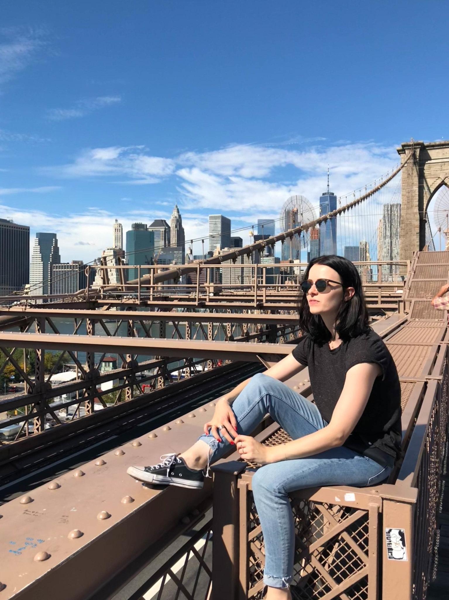 NEWYORK-9763