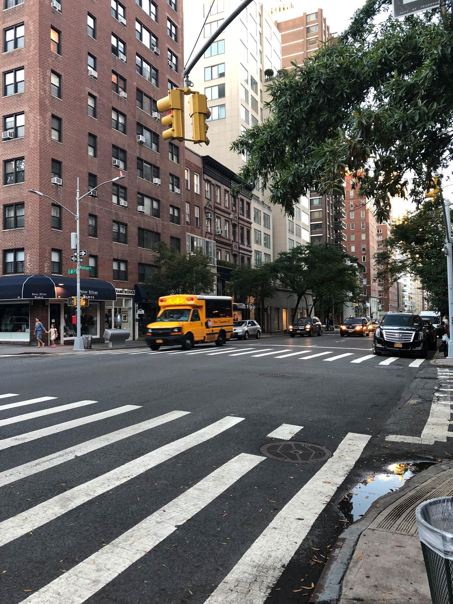 NEWYORK-8602