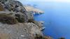 Kreta 2017 424
