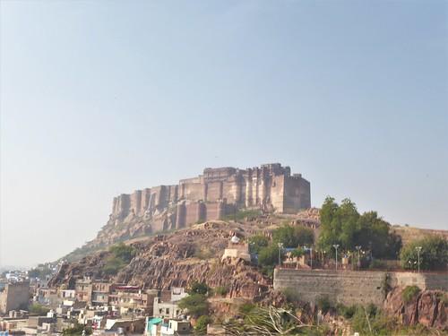 i-jodhpur1-forteresse  (2)