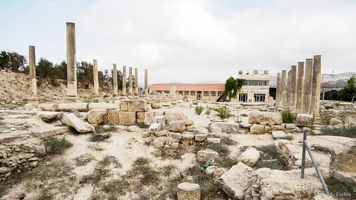 religion ioanbotezătorul trip israel biblicalsite pilgrimage travel