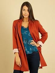 manteau-mi-long-col-tailleur-orange-brique-femme-vl188_2_fr1