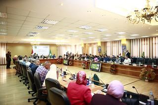 Sat, 10/28/2017 - 10:38 - Governor's Office, Al-Sharkia