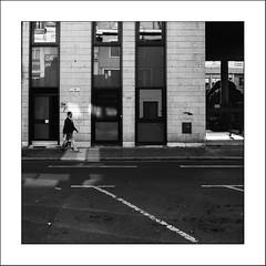 Street Life #9
