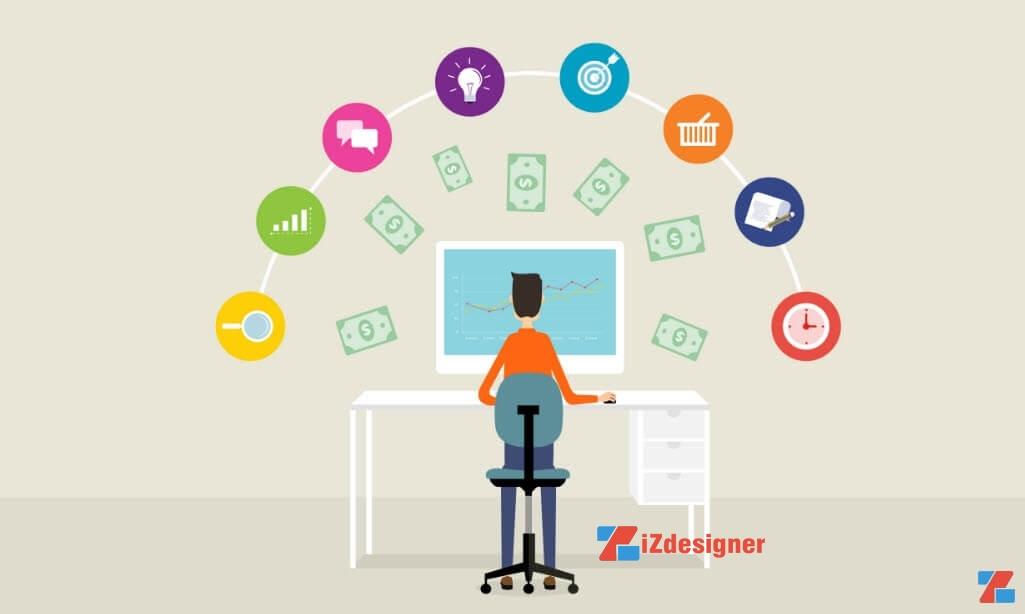 15 kỹ năng thiết kế mà một designer phải biết
