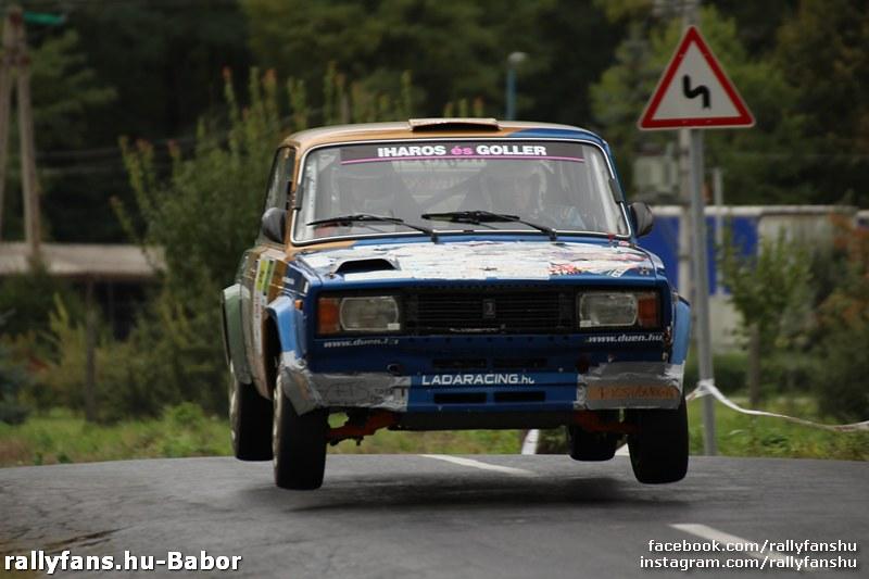 RallyFans.hu-08945