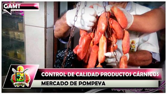 control-de-calidad-productos-carnicos-mercado-de-pompeya