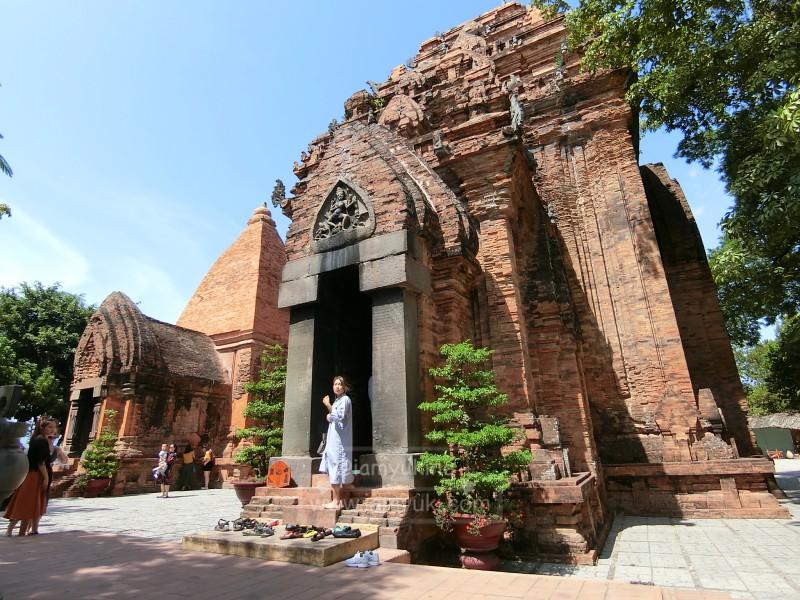 AirAsia01Nha Trang Vietnam Trip