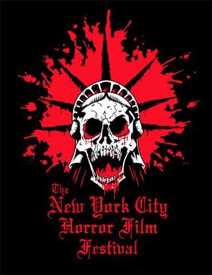 NYC_Horror_Fest_Logo