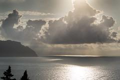 Itália - Amalfi