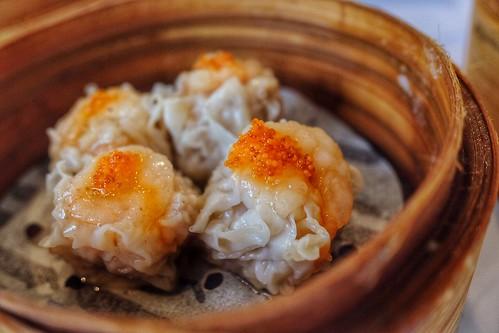 Hong Kong Metropol restaurant 07