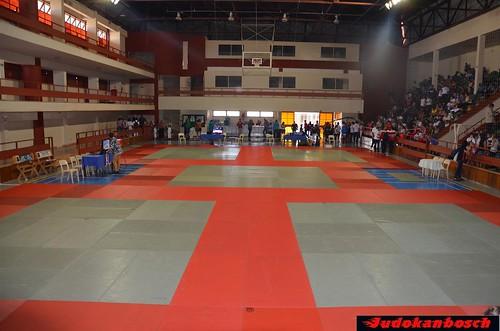 Competição Torneio de judô Serra Negra 15.10.2017