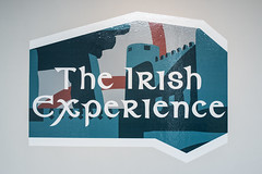 002-IrishExperience-documentation-053