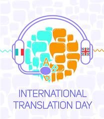 Importance of International Translation Day