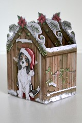 https://www.etsy.com/uk/listing/547521036/festive-frolics-christmas-digital?ref=shop_home_active_2     winter dog housecard at https://grannytwinkle.blogspot.co.uk/2017/10/this-is-nice-little-project-ive-made.html