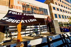 Betsy DeVos Rally with Equity in Education Coalition22496273_1101394099963079_8137640628969232149_o (1) HQ