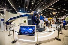 WSC2017_SamsungVRglobalpartnersride_BB-7240