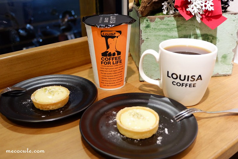 三重下午茶,三重咖啡館,三重美食,三重蛋糕 @陳小可的吃喝玩樂