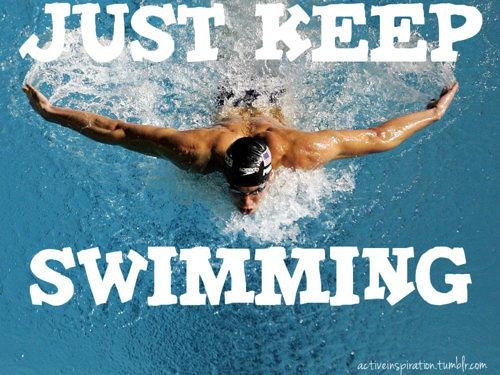 Just-Keep-Swimming-92536