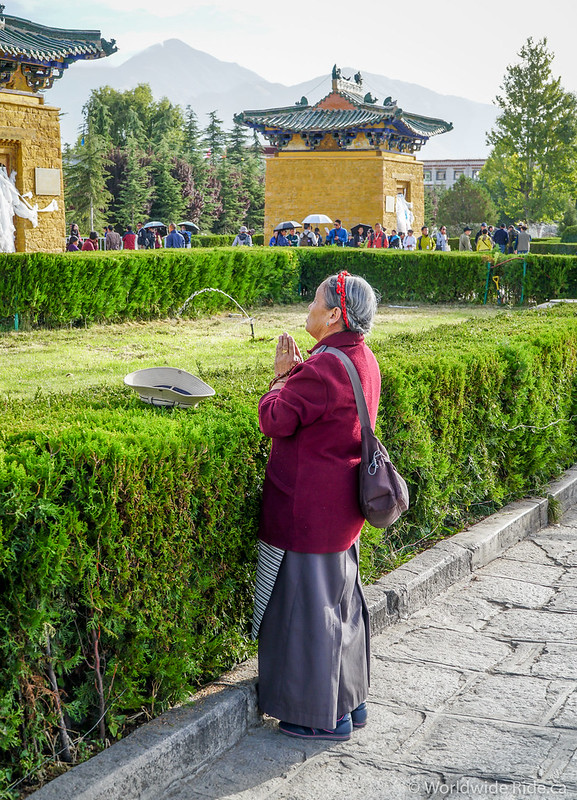 Lhasa-14