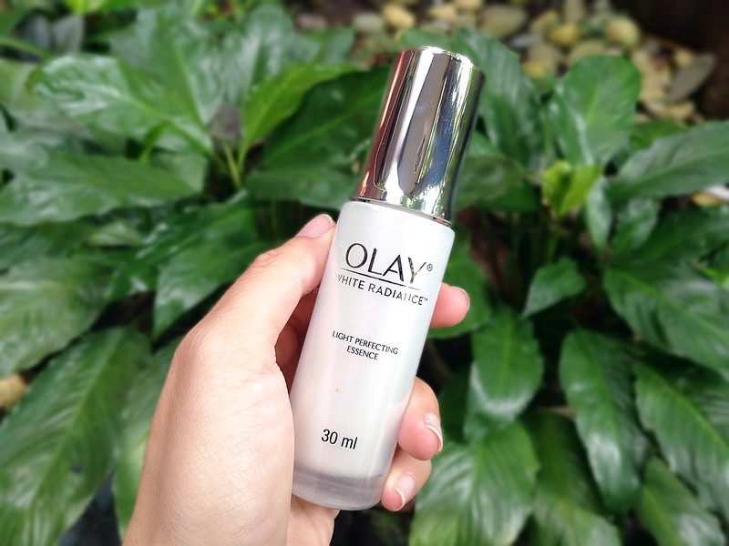 olay-28-days-challenge-7