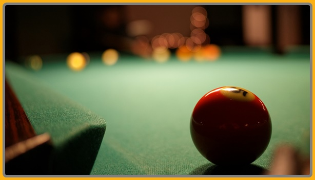 pool-table-002