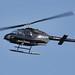 Agusta Bell AB206B JetRanger II G-SPEY Trebrownbridge 11-10-13