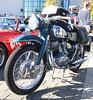 1958 NSU Max 251/56 _a