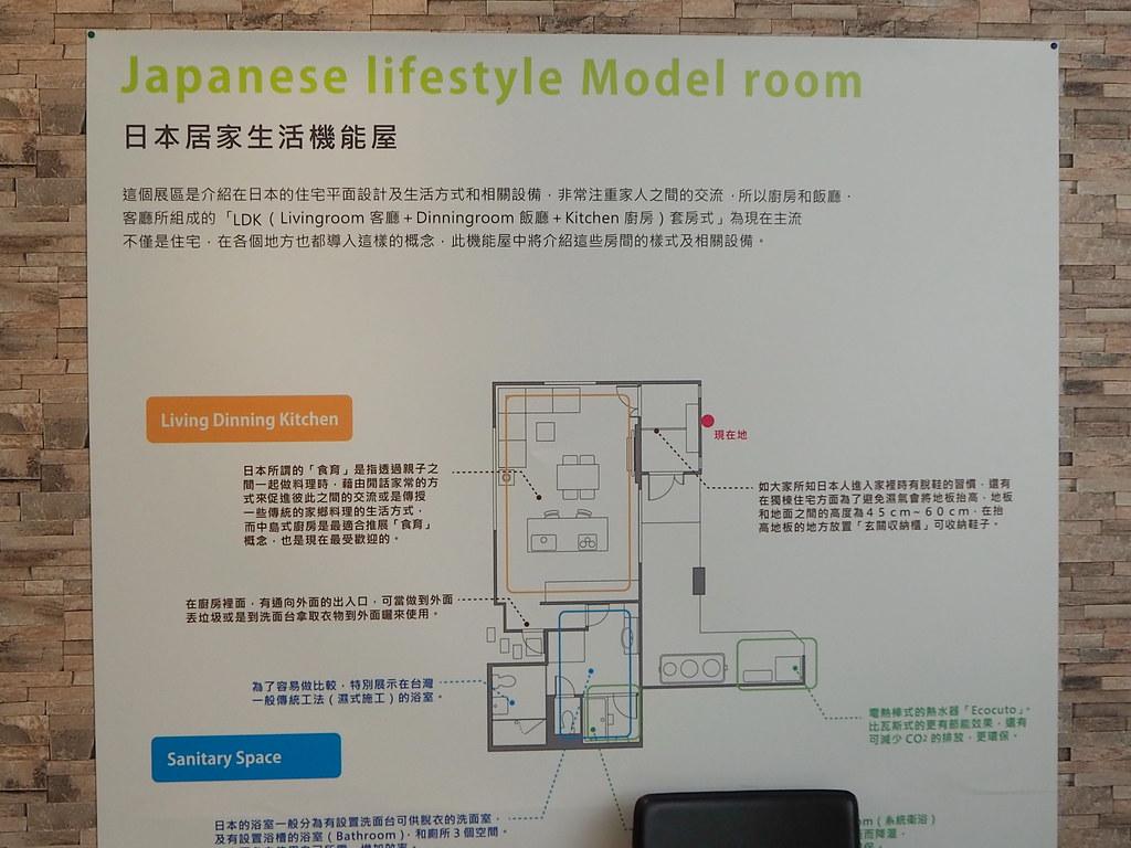 一太衛浴觀光工廠 (29)