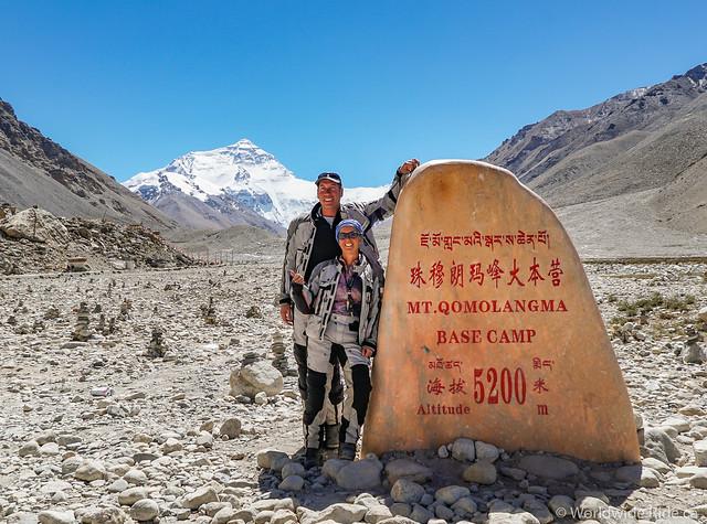 Everest-19