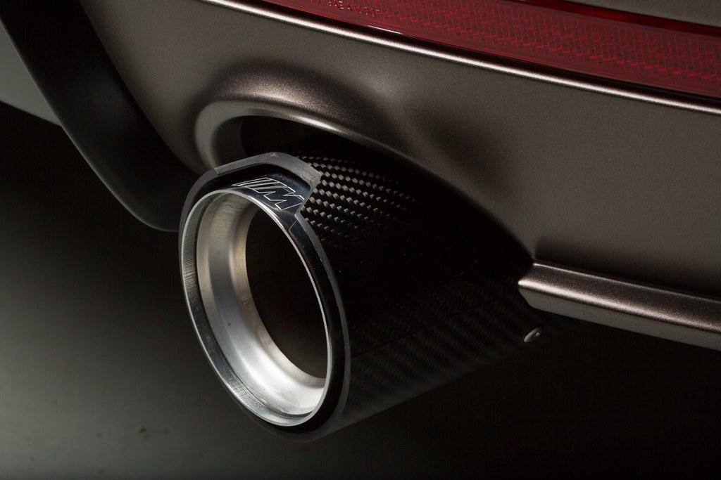 BMW-440i-Gran-Coupe-M-Performance-SEMA-3