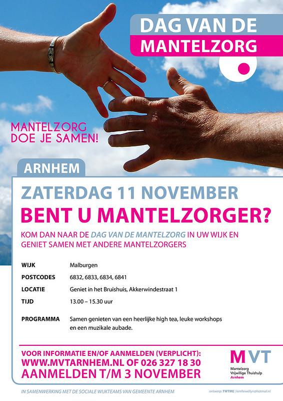 dag_van_de_mantelzorg