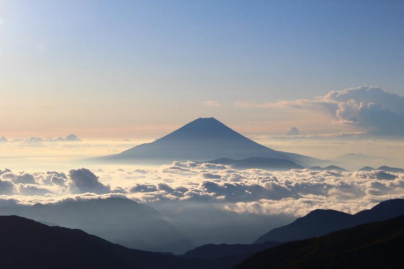 20170925-塩見岳(kuma)_0041.jpg