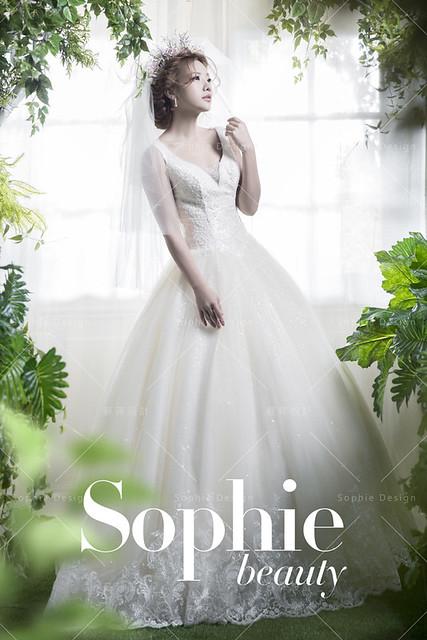 婚紗禮服,婚紗,手工婚紗,白紗