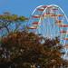 IMG_7063 - Big Wheel - Southampton - 03.10.17