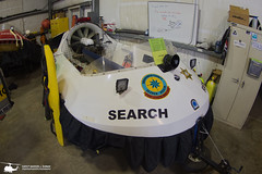 Snohomish County Sheriff Dept