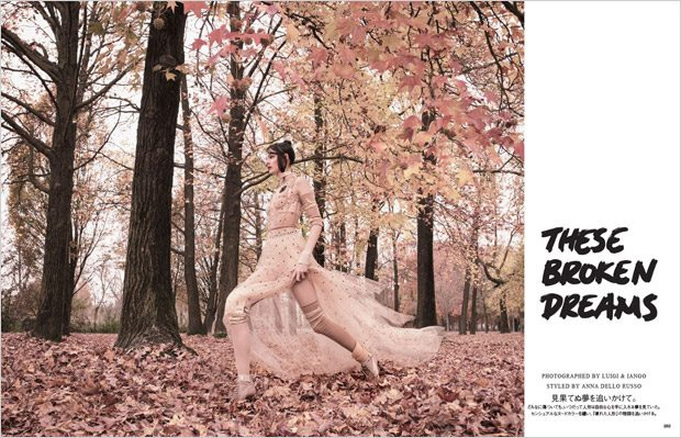 Vittoria-Ceretti-Vogue-Japan-Luigi-Iango-01-620x399