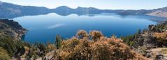 Crater Lake-1809