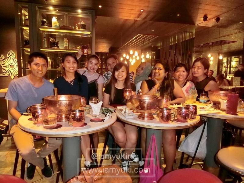 AirAsia140Nha Trang Vietnam Trip
