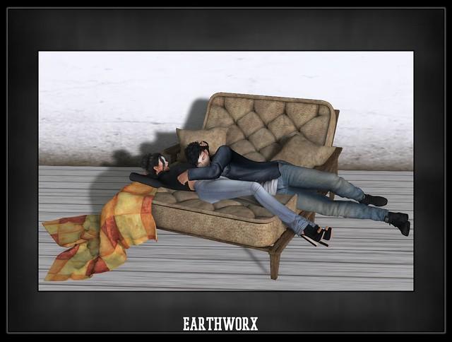 earthworx1