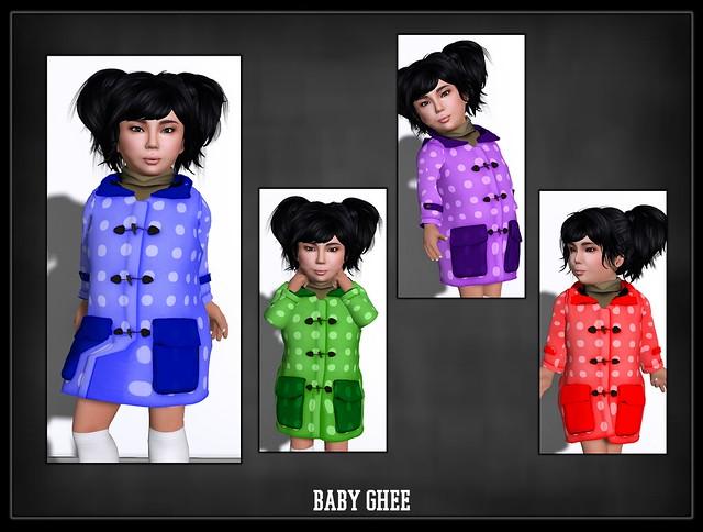 babyghee1