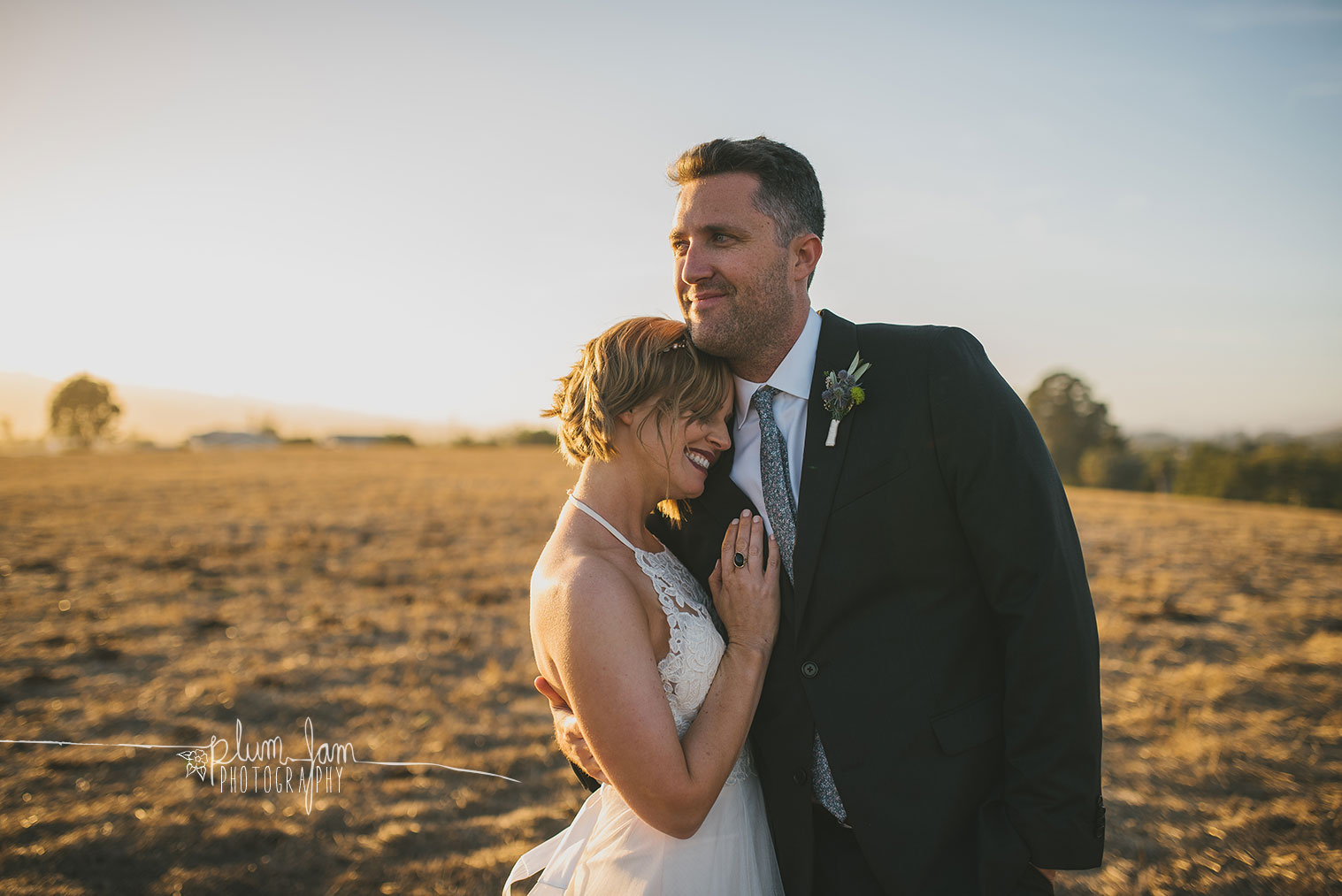 AshleyTylerWedding-Blog-030-PlumJamPhotography