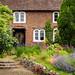 Cottage in Pluckley, Kent