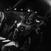 Emir Kusturica & The No Smoking Orchestra@Atelier - 19/10/2017 - 4173