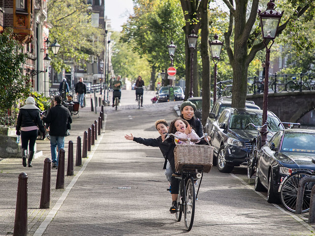 AmsterdamCycleChic-Anoma-22