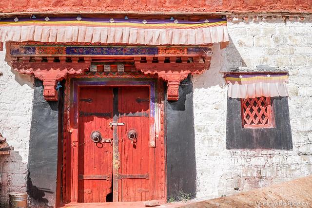 Lhasa-29