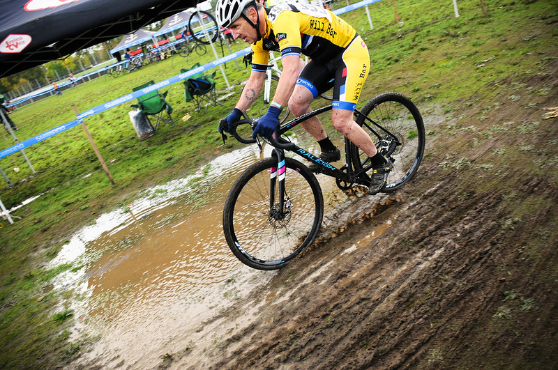 Cyclocross Crusade - Heron Lakes PIR-23.jpg